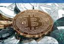 La crypto-monnaie, l'argent du futur?