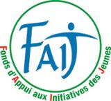 Le Fonds d'Appui aux Initiatives des Jeunes (FAIJ): Une source de financement pour les jeunes entrepreneurs Burkinabè