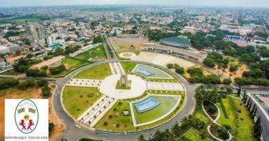 Le Bénin: Une niche d'opportunité pour les investisseurs