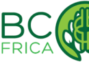 Programme MBC Start-up Africa au Ghana 2019-2020
