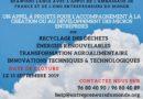 Togo: Lancement d'un appel à projet pour l'accompagnement à la création de micros entreprises sur le recyclage des déchets, l'énergie renouvelable, la transformation agro-alimentaire et l'innovation techniques et technologiques