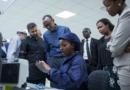 Mara Phones: L'appareil «made in Rwanda» qui fait de ce pays le pionnier dans la fabrication des smartphones en Afrique