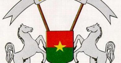 Extraitdu compte rendu du Conseil des ministres du mercredi 23 octobre 2019