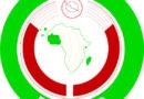 Appel d'Offres International pour la Fourniture et livraison de 28 Véhicules aux Institution et Agences de la CEDEAO Basées à Abuja, République Fédérale du Nigeria (AOI)
