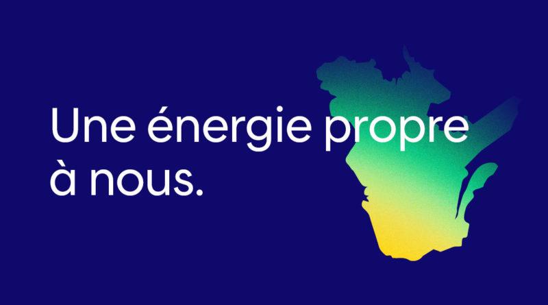 Appel à candidatures pour une formation au profit des développeurs d'énergies propres de la CEDEAO et de Mauritanie