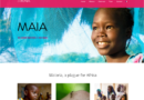 L'anti-moustique Maïa Africa: Une solution d'une startup pour vaincre le Paludisme