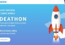 Ideathon: Jusqu'à 150 000 dollars à décrocher par les startups africaines