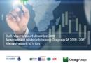 Lancement d'émission de Billet de Trésorerie Oragroup 2019 – 2021