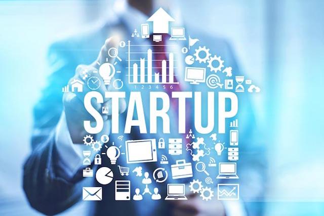 Hseven Rise-uplance son programme d'incubation pour les startups