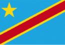 Avis de sollicitation de manifestations d'intérêts pour les paiements au titre du contrat de services d'un Consultant pour l'audit des comptes du Projet Pro-Routes (Deuxième Financement Additionnel) en République Démocratique du Congo