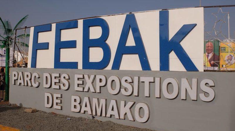 Foire Exposition Internationale de Bamako: Un carrefour d'affaires au profit des commerçants du continent
