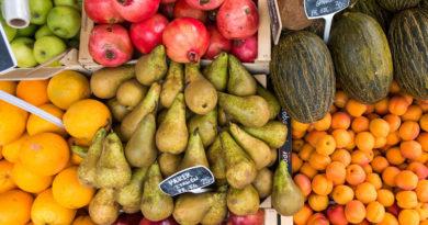 Food Solutions Challenge: Organisez un événement et inspirez des solutions qui ont un impact sur les objectifs de développement durable de l'ONU et remportez jusqu'à 10 000 $