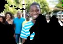 ARCHIPELAGO: Postulez avant le 06 février 2020 et remporter jusqu'à 500 000€ de subventions pour les Projets qui créent de nouvelles opportunités d'emploi pour les jeunes en Afrique