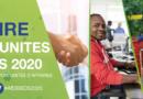 Banque africaine de développement organise: Découvrez les opportunités d'affaires au premier séminaire de l'année de la banque