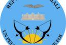 Appel à manifestation d'intérêt relatif au recrutement d'un bureau de consultant chargé de l'élaboration de vingt (20) plans de gestion des unités pastorales ou périmètres pastoraux dans la zone d'intervention du projet de développement durable des exploitations pastorales au sahel (pddeps mali)