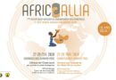 Forum Ouest-Africain de Développement des Entreprises (AFRICALLIA): Le plus grand forum de partenariat d'affaires du continent africain