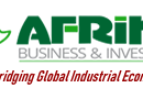 AFRIBIF : Forum sur les entreprises en Afrique