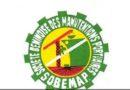 SOBEMAP: Appel d'offre pour acquisition d'équipements