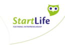 StartLife Accelerate: 10.000 € pour les Startups FoodTech & Agtech