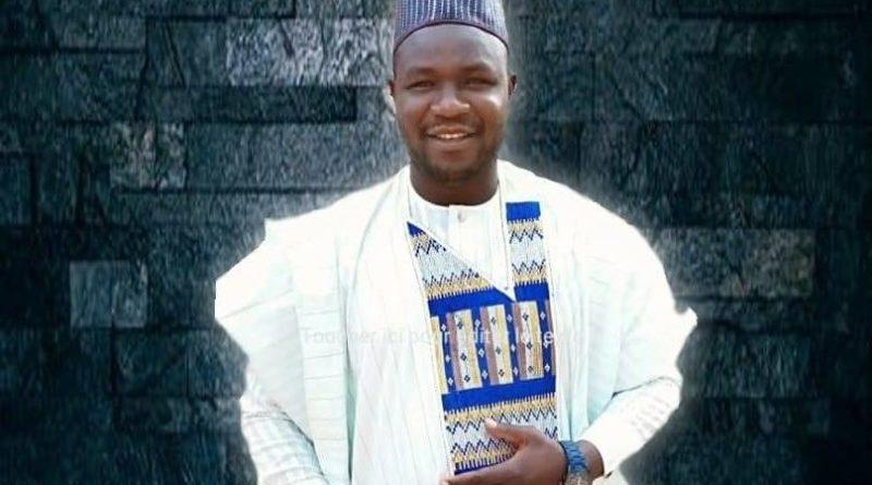 Souleymane Madé, PDG de Made'S Group