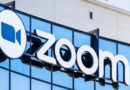 Zoom: La Covid-19 booste le chiffre d'affaire de la société à 169%