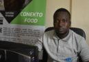 Conekto: Une application pour vos achats et livraisons de nourriture