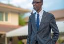 Pathé Dione PDG du Groupe SUNU