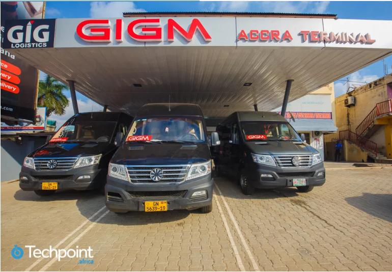Jet Motor Company en partenariat avec le GIGM