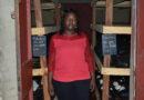 Production de champignons au Burkina: Aicha Déborah Traoré, la juriste mycicultrice