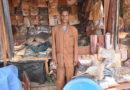 Cuir au Burkina Faso: « Grâce à cette activité, j'ai pu construire une maison »
