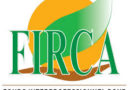 Côte d'Ivoire: Fourniture d'équipements d'irrigations