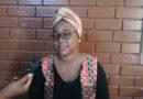 Burkina Faso: Les J.P.P.A.-BF pour magnifier les potentialités agricoles