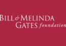 Fondation Bill et Melinda Gates