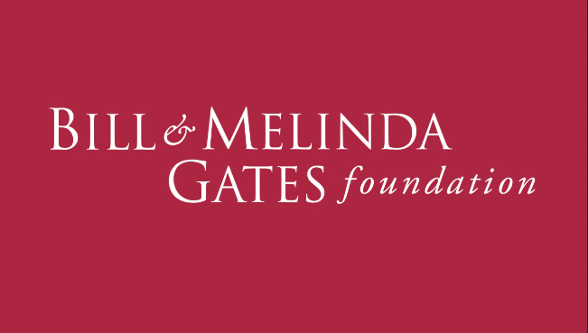Fondation Bill et Melinda Gates
