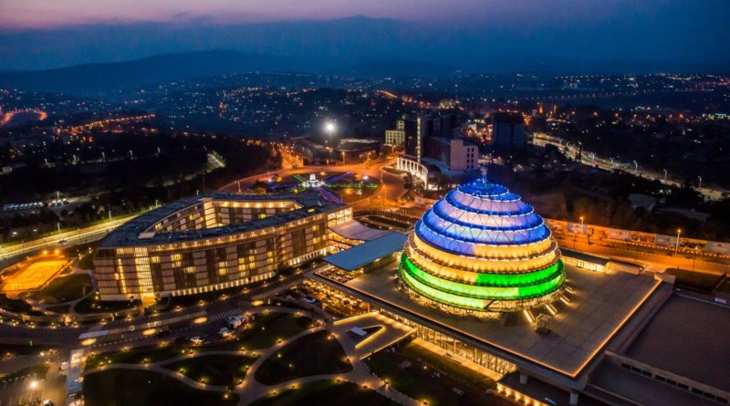 CP: cityscape-things-to-do-in-kigali-rwanda